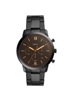 Fossil Horloge FS5525