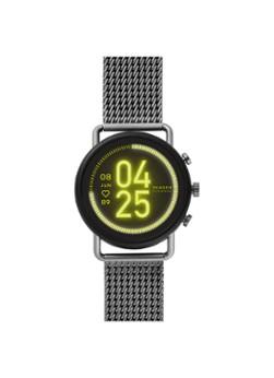 Skagen Falster Gen  Display smartwatch SKT