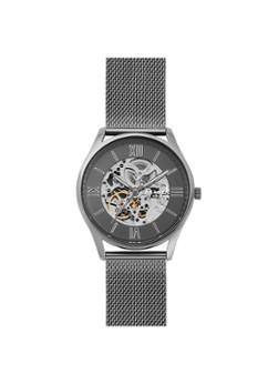Skagen Holst horloge SKW