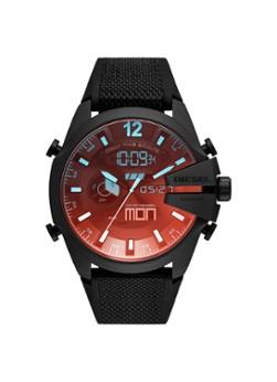 Mega Chief Horloge DZ4548