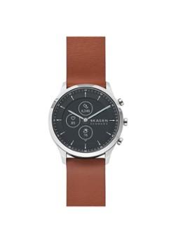 Skagen Jorn Hybrid HR smartwatch SKT