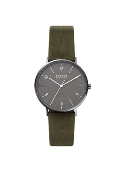 Skagen Aaren Naturals horloge SKW
