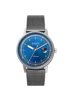 Skagen Horloge SKW