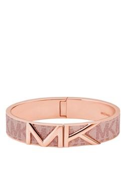 Premium armband MKJ7722791