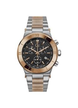 Gc Watches Sport Chic horloge YGMF