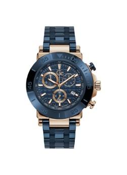 Gc Watches Gc One horloge YGMF