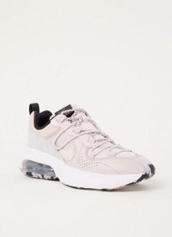 Nike Air Max Viva sneaker met print