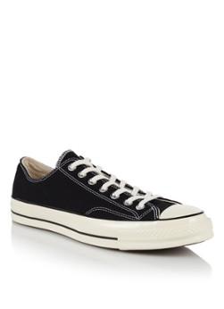 Converse Chuck  sneaker van canvas