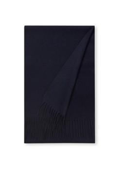 BOSS T-Scottas sjaal van kasjmier  x  cm