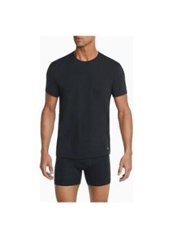Nike T-shirt van katoenblend in 2-pack
