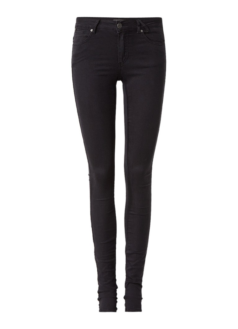 America Today Jane high rise skinny jeans