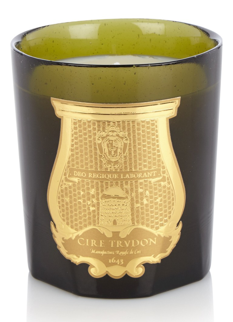Cire Trudon Proletaire geurkaars