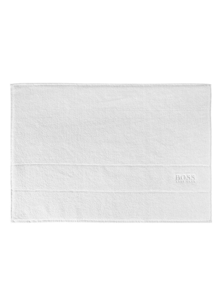 HUGO BOSS Ice badmat 50 x 70 cm