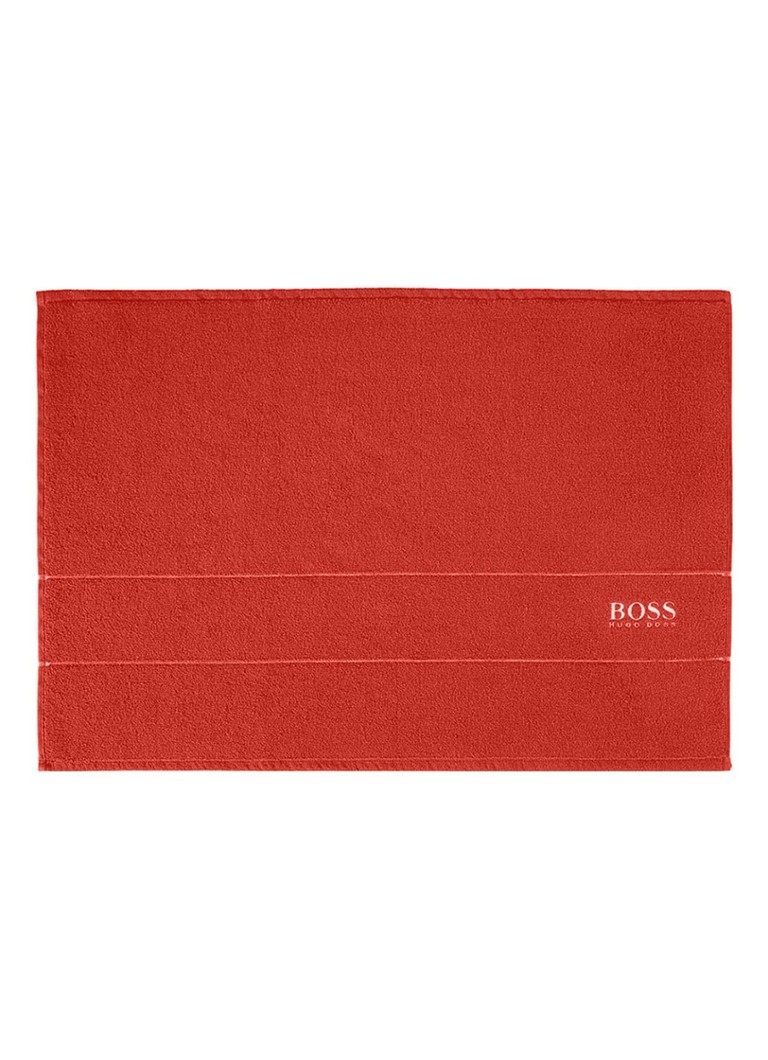 HUGO BOSS Popy badmat 50 x 70 cm