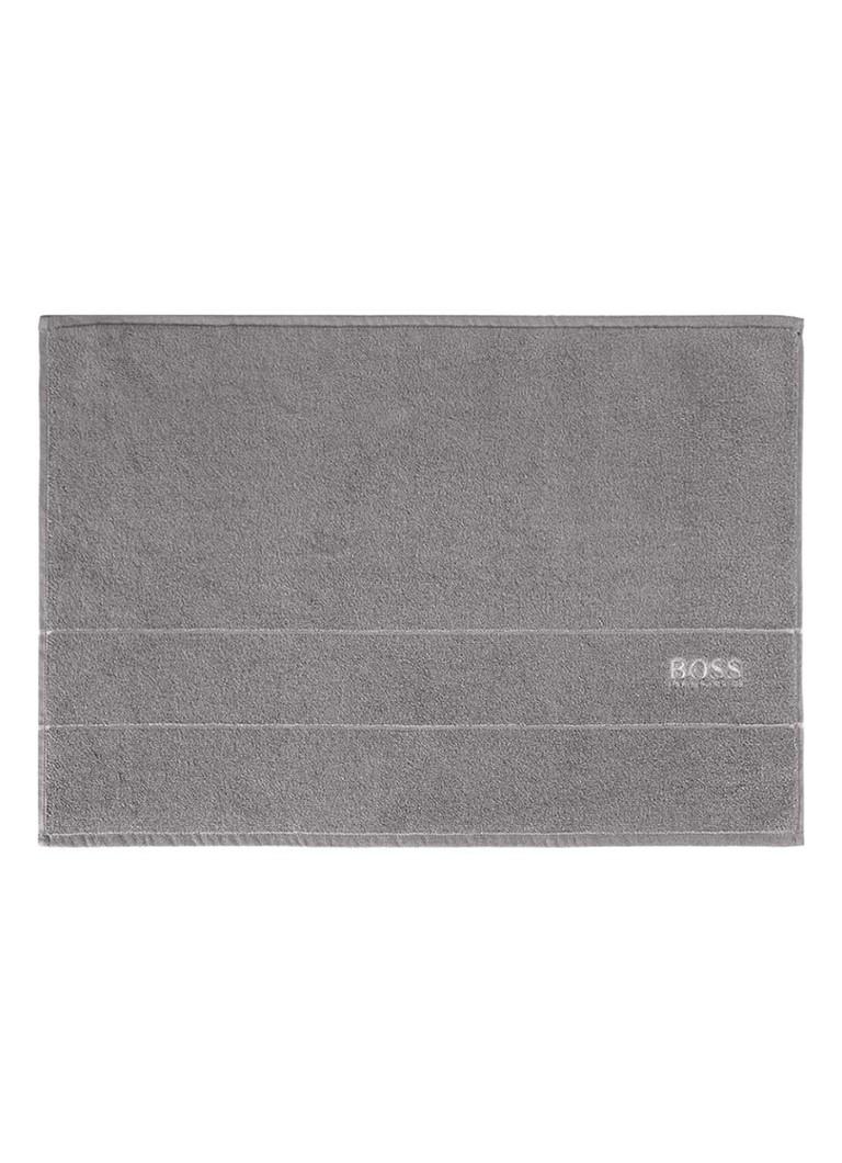 HUGO BOSS Plain badmat 50 x 70 cm