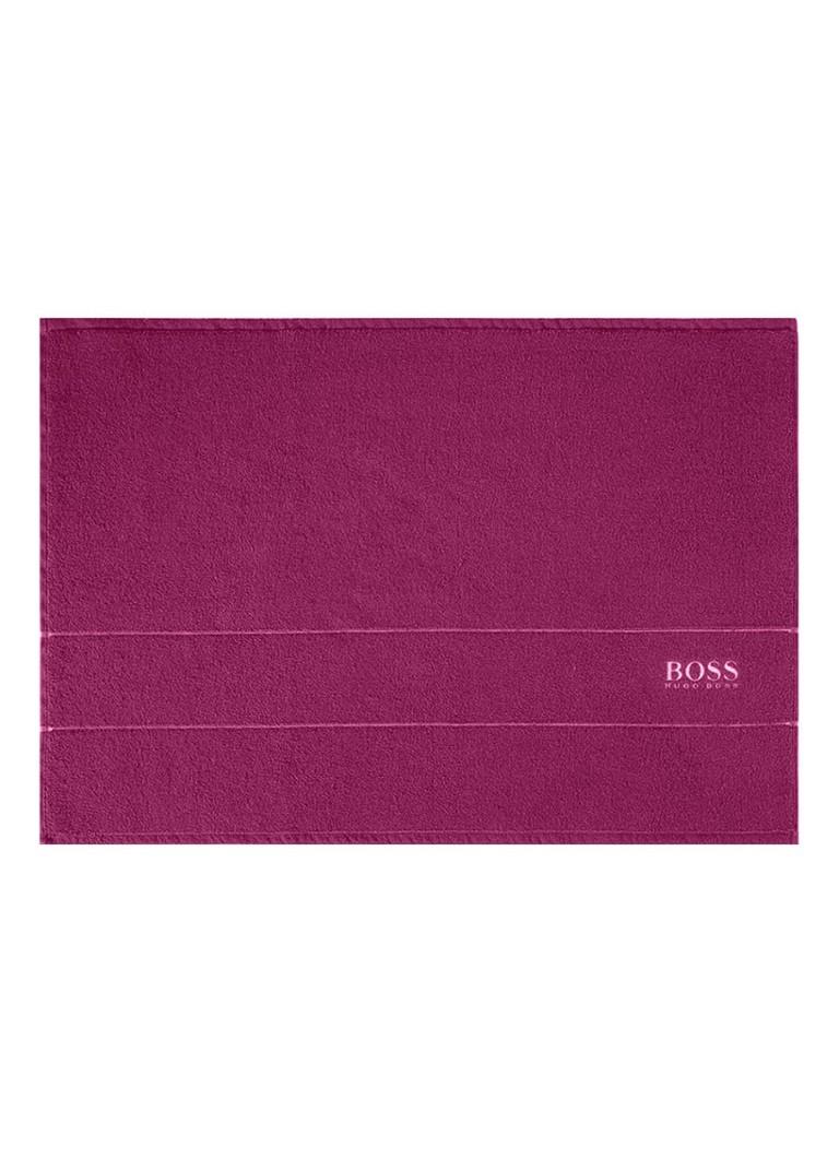 HUGO BOSS Azalea badmat 50 x 70 cm