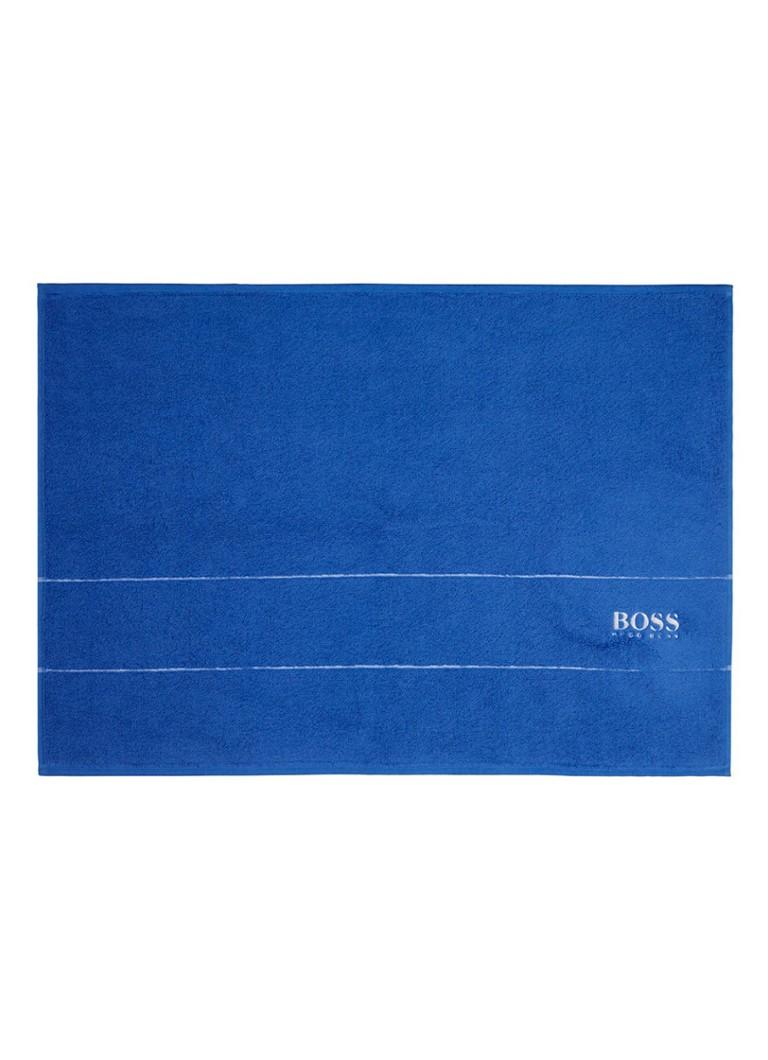 HUGO BOSS Touareg badmat 50 x 70 cm