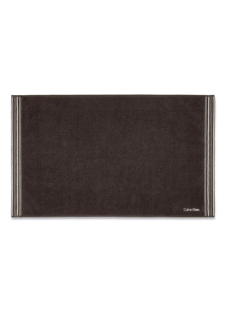 Calvin Klein CKRIVIER Bark Tapi050080