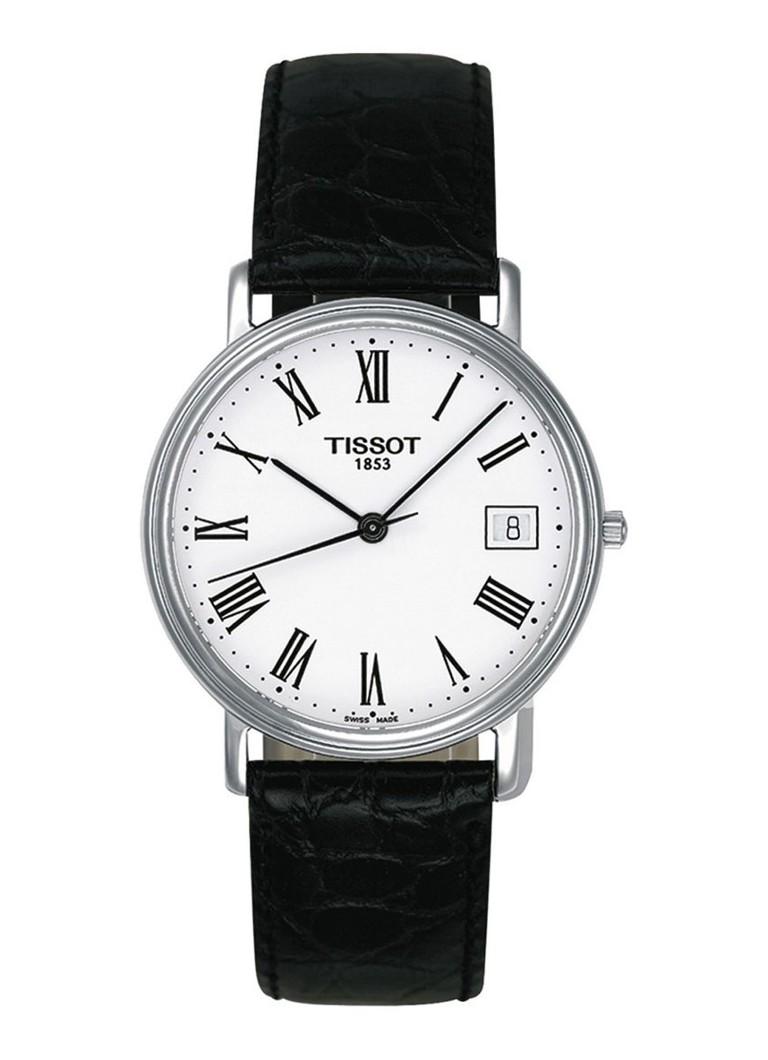 Tissot Horloge Desire T52142113