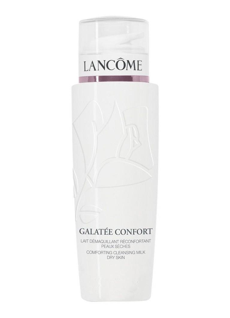 Lancôme Galatée Confort