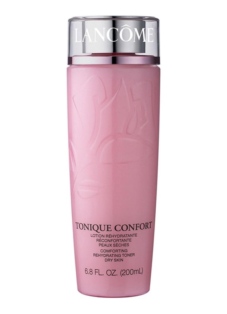 Lancôme Tonique Confort reinigingslotion