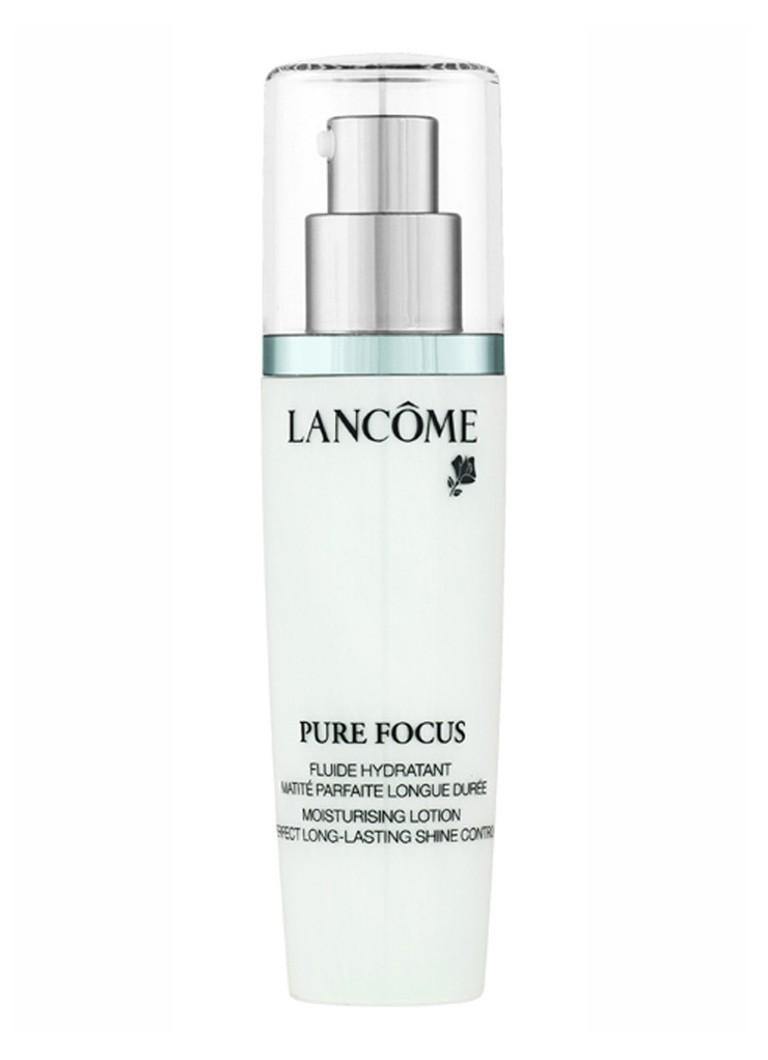 Lancôme Pure Focus Fluide Hydratant