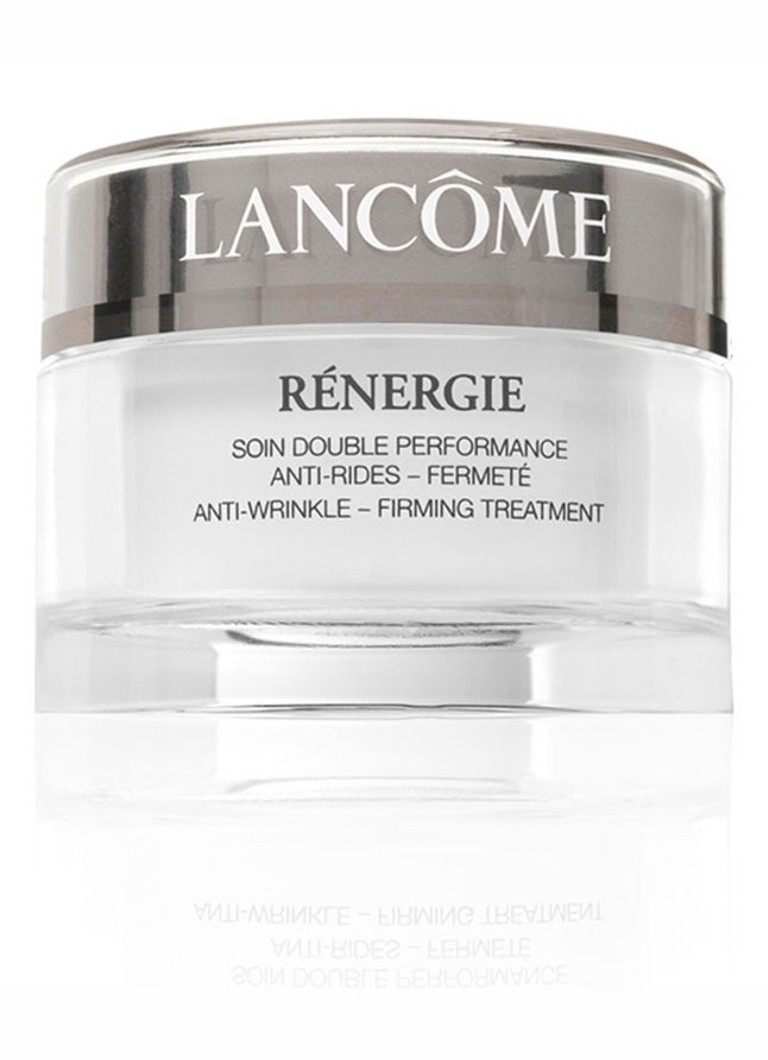 Lancôme Rénergie Classic Crème
