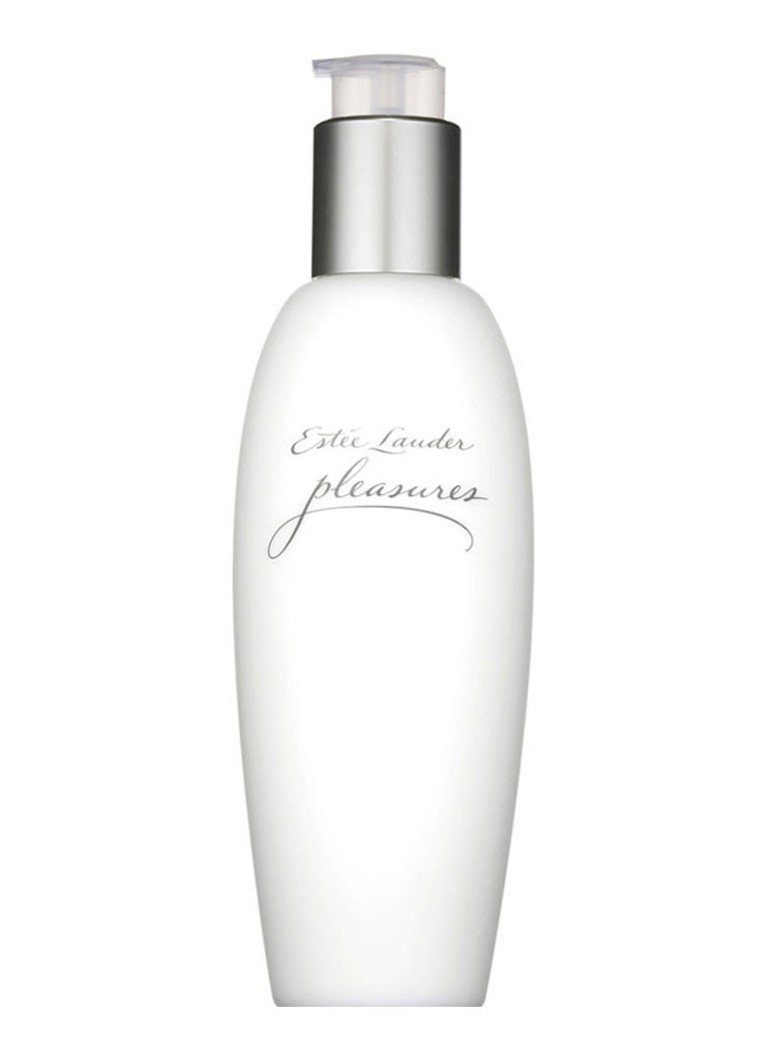 Estée Lauder Pleasures Bodylotion