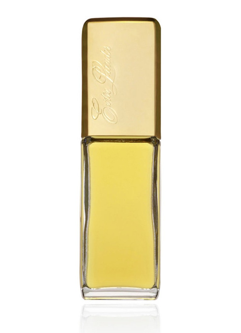 Estée Lauder Private Collection Eau de Parfum