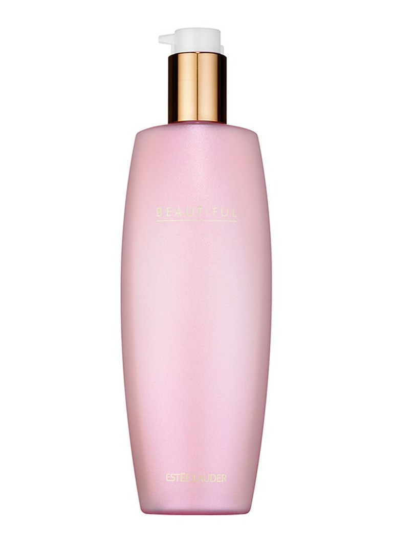 Estée Lauder Beautiful Bodylotion