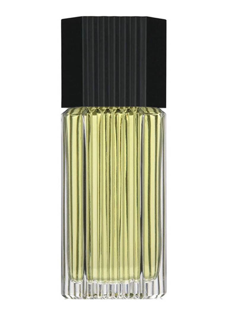Estée Lauder For Men Eau de Cologne