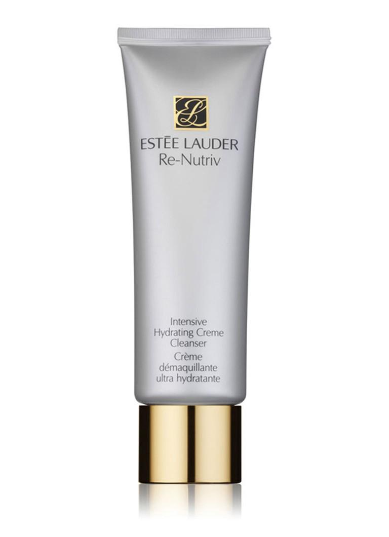 Estée Lauder Re-Nutriv Intensive Hydrating Crème Cleanser