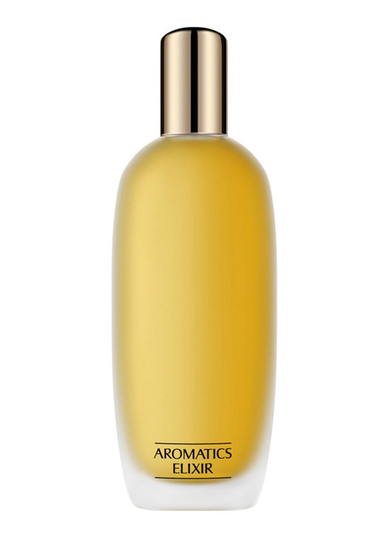 Clinique Aromatics Eau de Toilette