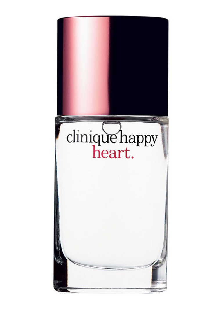 Clinique Happy Heart Eau de Parfum
