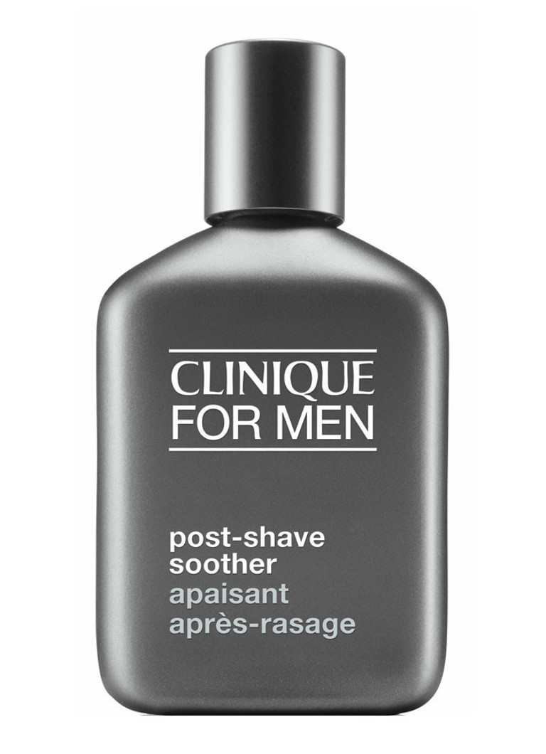 Clinique Skin Supplies for Men Post Shave Soother