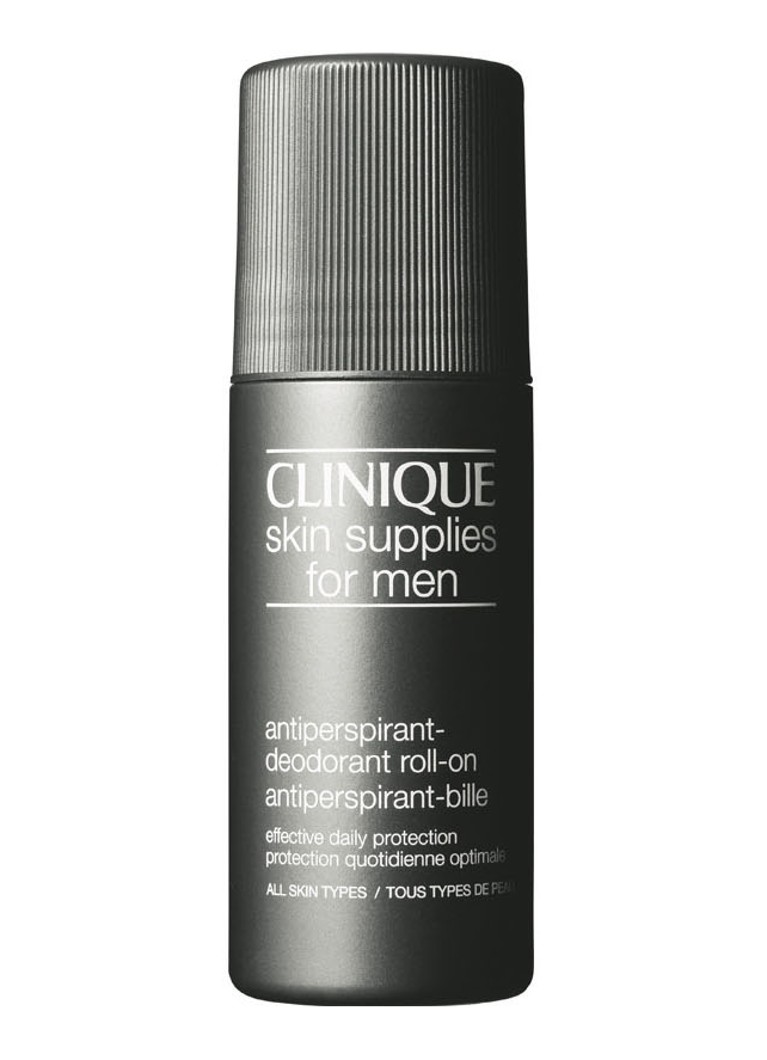 Clinique Roll-on Deodorant