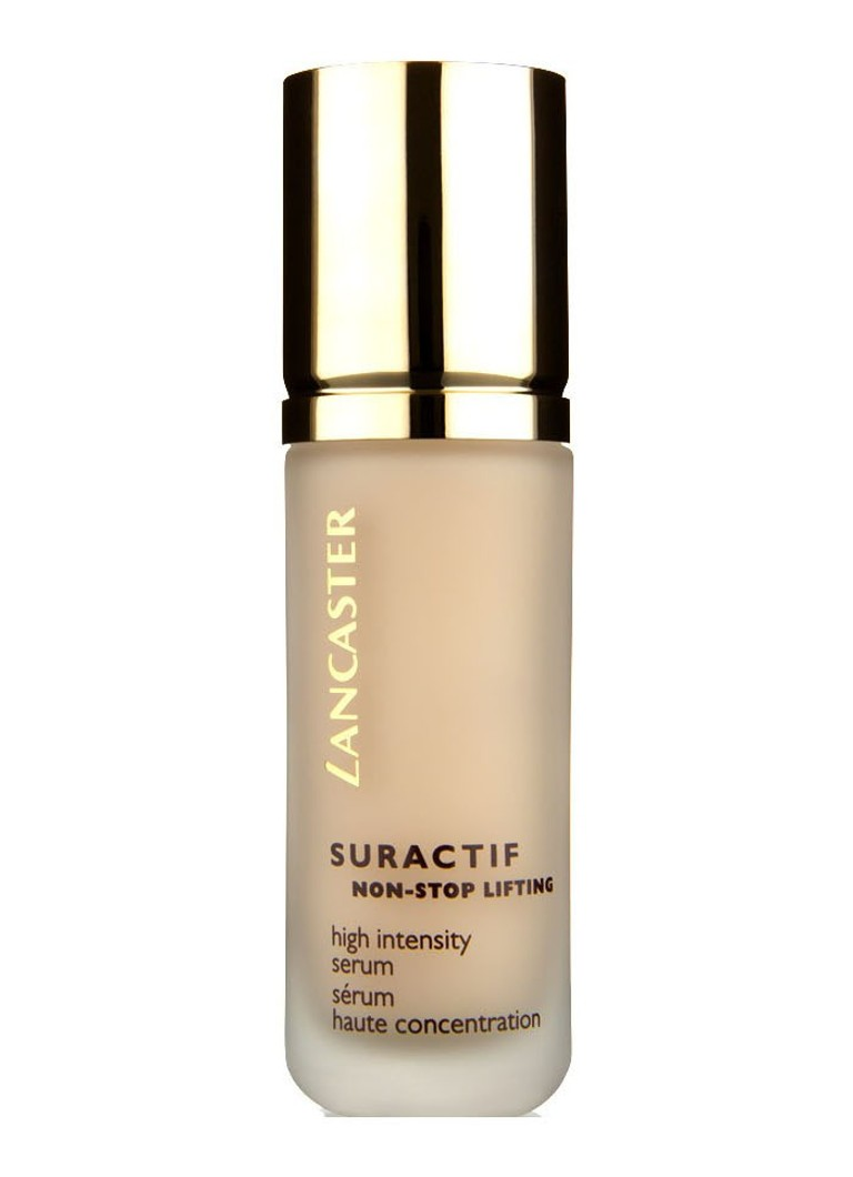 Lancaster High Intensity Serum