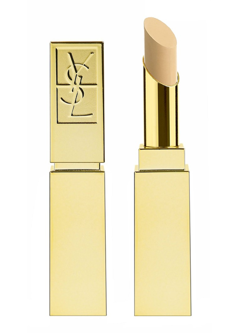 Image of Yves Saint Laurent Anti-Cernes camouflagestick - concealer