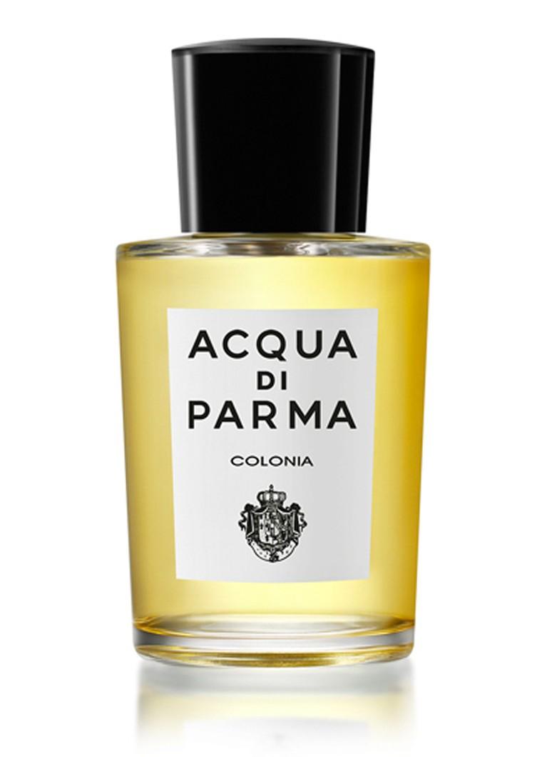 Acqua di Parma Colonia Eau de Cologne