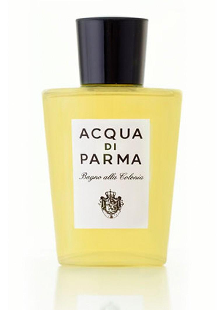 Acqua di Parma Colonia Bath and Shower Gel - douchegel