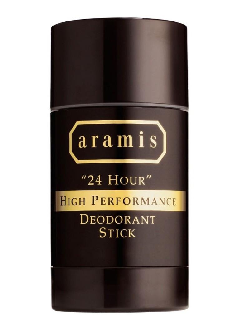 Aramis Classic Deodorant