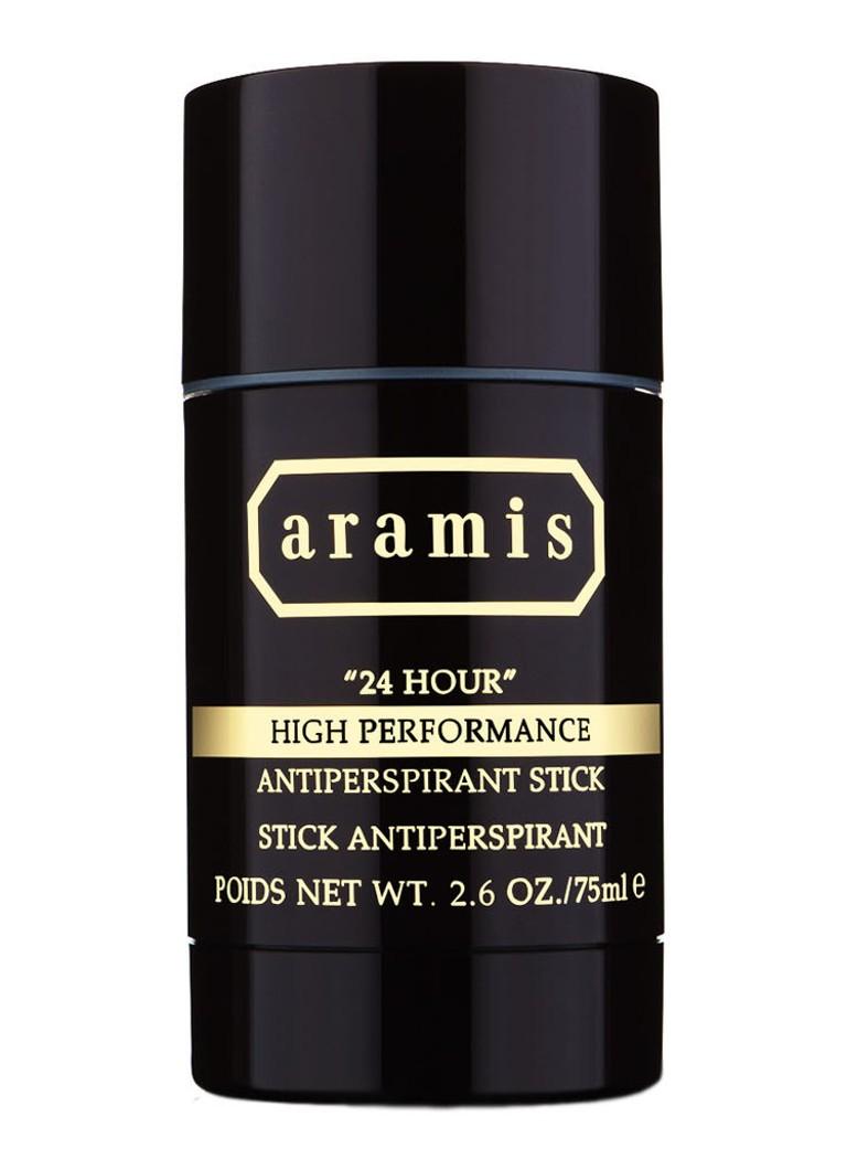 Aramis Classic Deodorant Anti-Perspirant