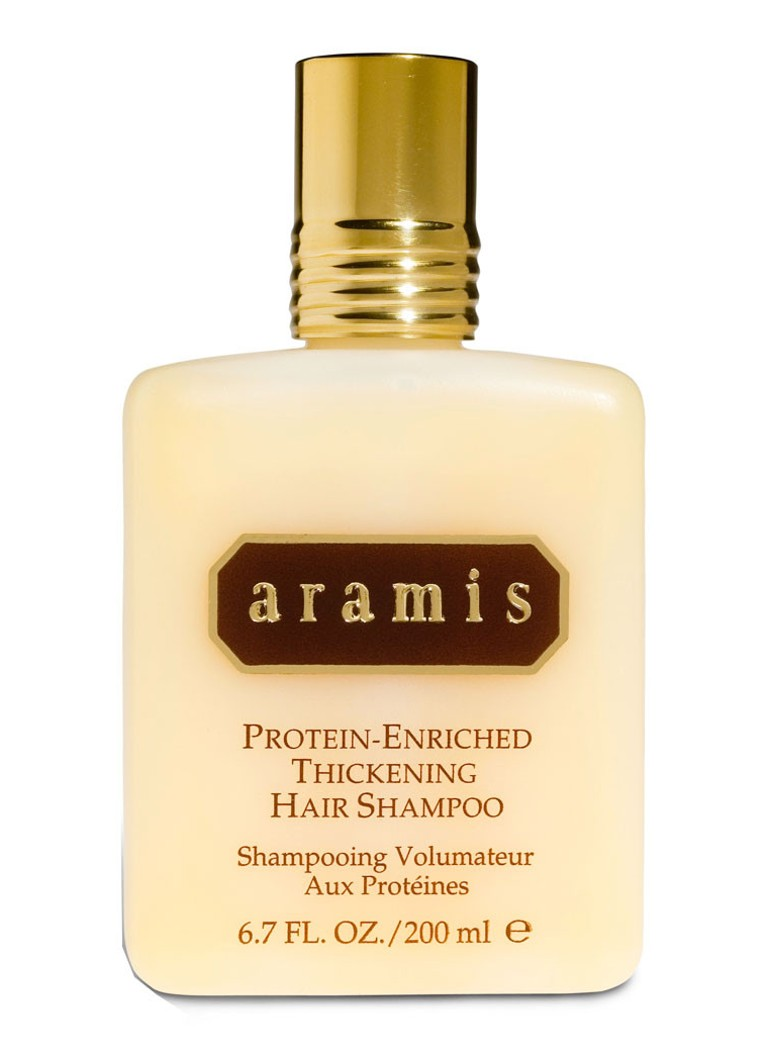 Aramis Classic Protein Enriched Thickening Hair