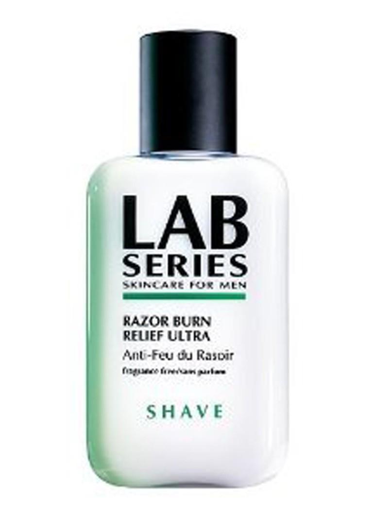 Lab Series Razor Burn Relief Ultra