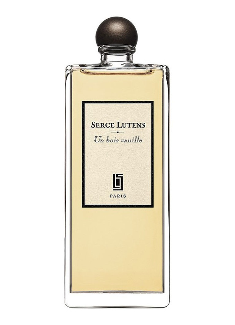 Serge Lutens Un Bois Vanille Eau de Parfum