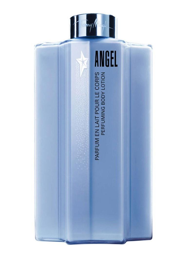 Thierry Mugler Angel Bodylotion