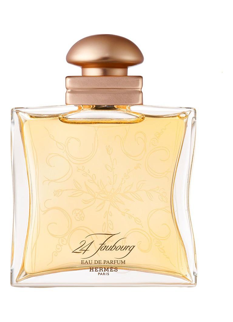 HERMÈS 24 Faubourg Eau de parfum