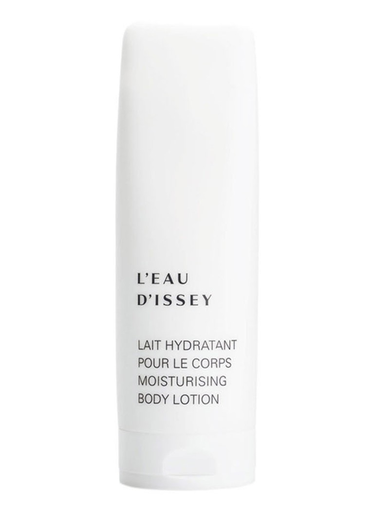 Issey Miyake L'Eau d'Issey Moisturising Body Lotion