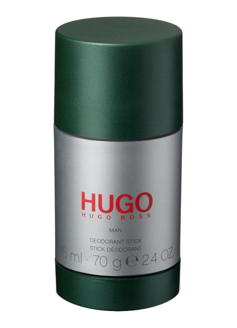 Hugo Boss Hugo Man - deodorant