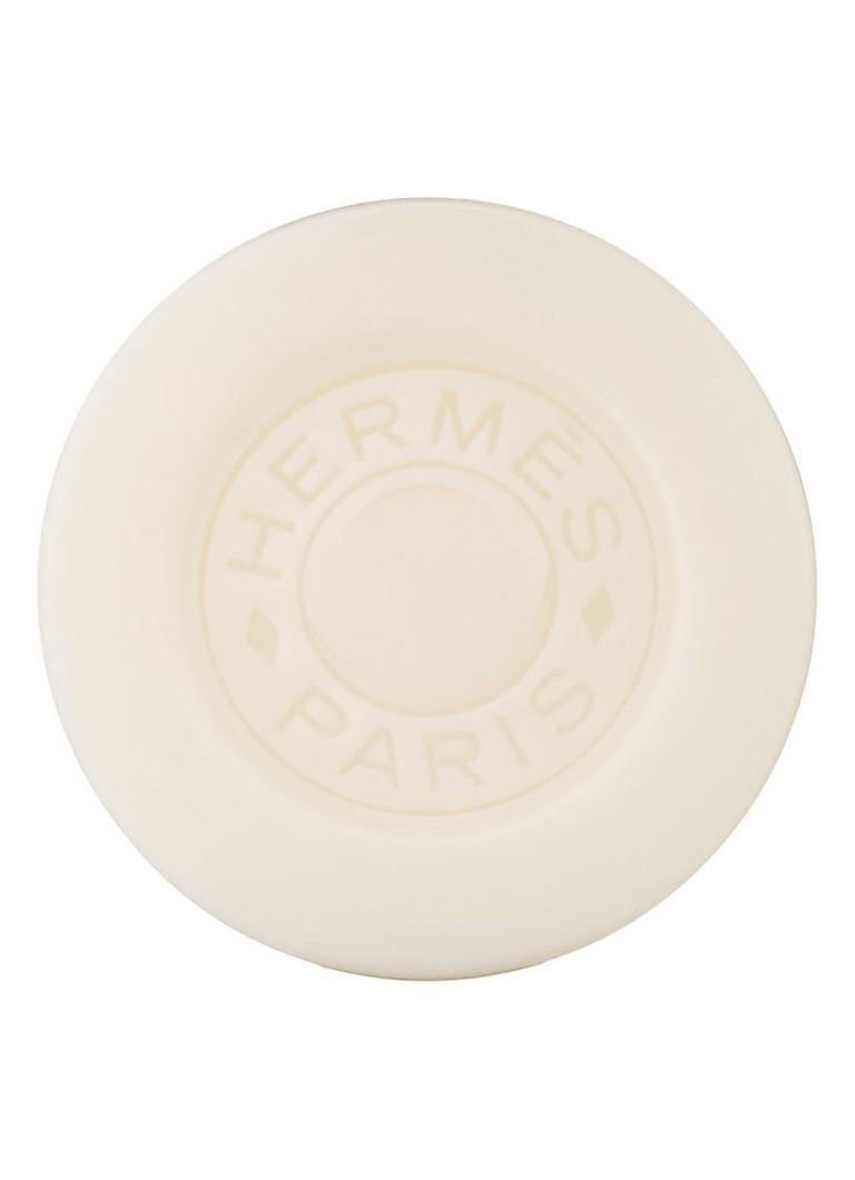 HERMÈS Terre d'Hermès Geparfumeerde zeep